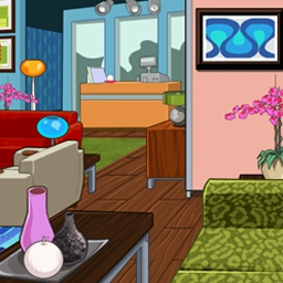 Home Sweet Home - Nurture your creative side by designing a space and pleasing the client. - logo
