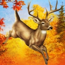 Hunting Unlimited 2011 - logo