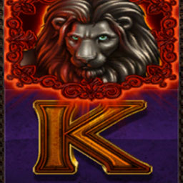 IGT Slots Three Kings - IGT Slots Three Kings features authentic casino slot machines from IGT - The World's Leading Slot Machine Manufacturer! - logo