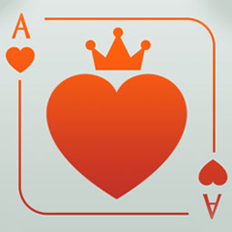 Knight Solitaire - Can you beat all 120 levels to become the tournament champion in Knight Solitaire? - logo