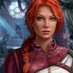 League of Light: Silent Mountain - You'll need to find out if you want to rescue your fellow agent and escape Stoneville alive in this exciting Hidden Object Puzzle Adventure game! - logo