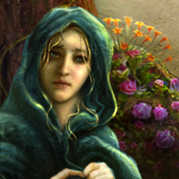 Mystery Age: Liberation of Souls - Overcome their evil and escape from the orb in this exciting Hidden Object adventure! - logo