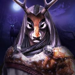 Mystery Case Files Dire Grove Sacred Grove - Play the hidden object game Mystery Case Files Dire Grove Sacred Grove! - logo