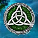 Myths of the World Of Fiends and Fairies - logo