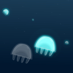 Neurolight - How's your short-term memory? Play Neurolight to find out! Play now for free. - logo