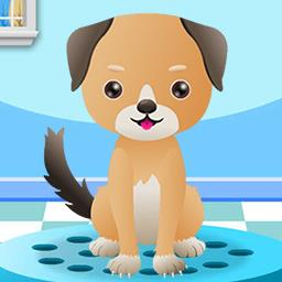 Pet Spa -  - logo