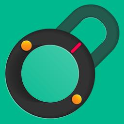 Pick a Lock - Pick a Lock is a FREE puzzle game. Pop those locks open now! - logo
