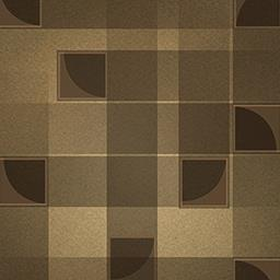Picture Slider - A classic picture slide game. Can you complete the puzzles in the shortest amount of time? - logo
