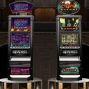 Reel Deal Slot Quest: The Museum Escape - logo