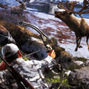 Remington Super Slam Hunting: Alaska - logo