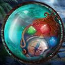 Rite of Passage The Lost Tides - logo