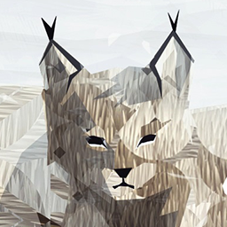 Shelter 2 Mountains (DLC) - This content requires the base game Shelter 2 on Steam in order to play. - logo