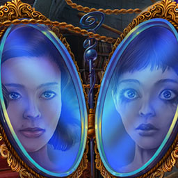 Sister's Secrecy: Arcanum Bloodline (Steam) - For as long as humanity existed, there has been an ancient order which prevented the dark forces from taking over the world. - logo