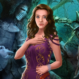 Sister's Secrecy: Arcanum Bloodlines Premium Edition - In a land where magic fills the air, Sisters Secrecy: Arcanum Bloodlines Premium Edition brings you adventure and hidden objects all in one! - logo