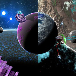 Space Empires IV and V Pack - This bundle includes Space Empires IV Deluxe and Space Empires V - logo