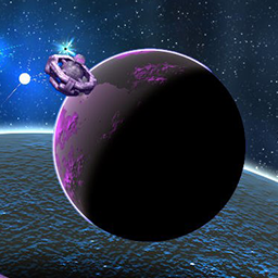 Space Empires V - Space Empires V is the latest edition in the Space Empires series. - logo