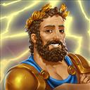 "12 Labours of Hercules VI: Race for Olympus ""Collectors Edition"" - logo"