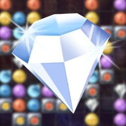 Cash Tournaments - Zen Gems -  - logo